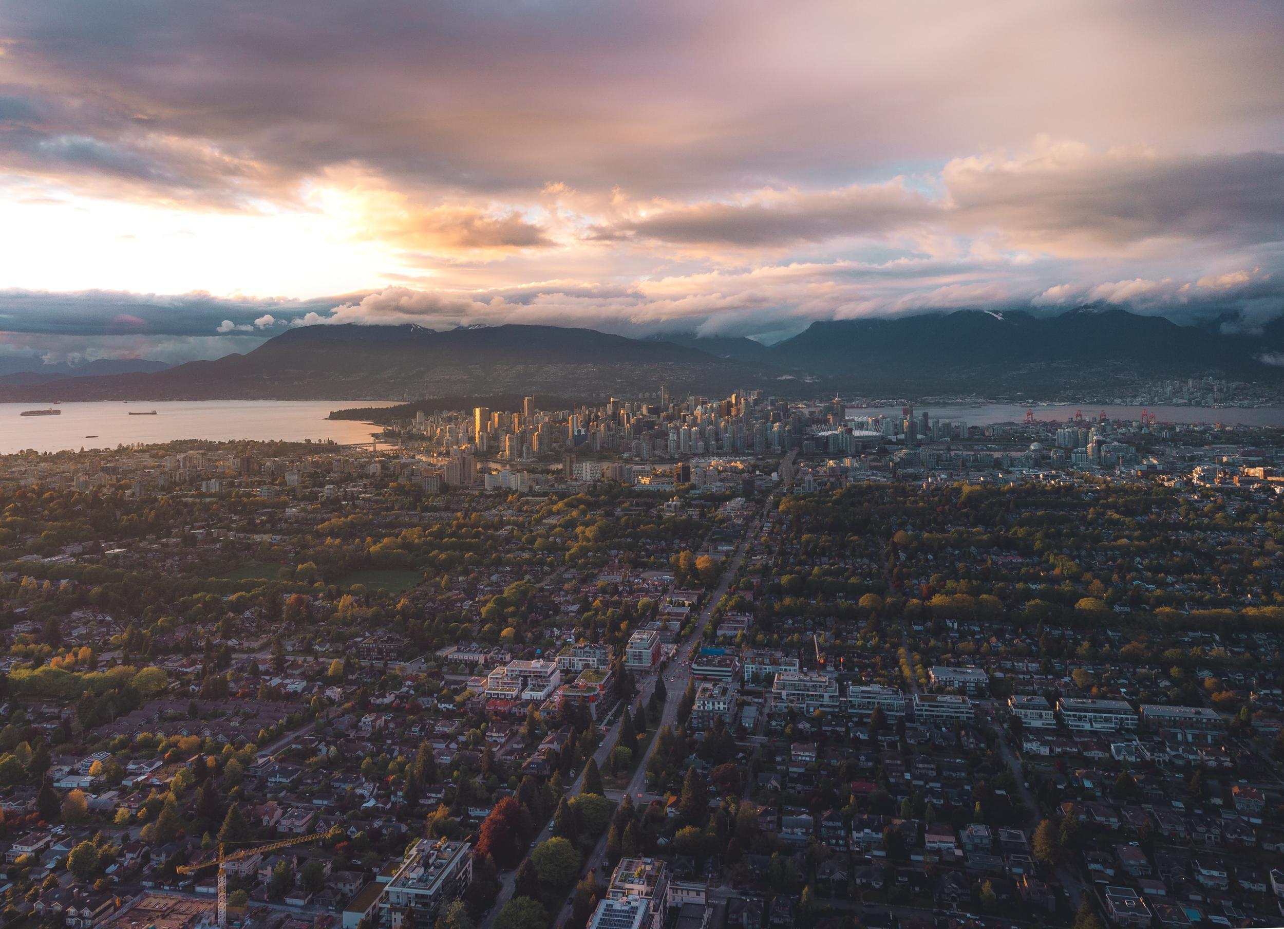 vancouver-aerial.jpeg