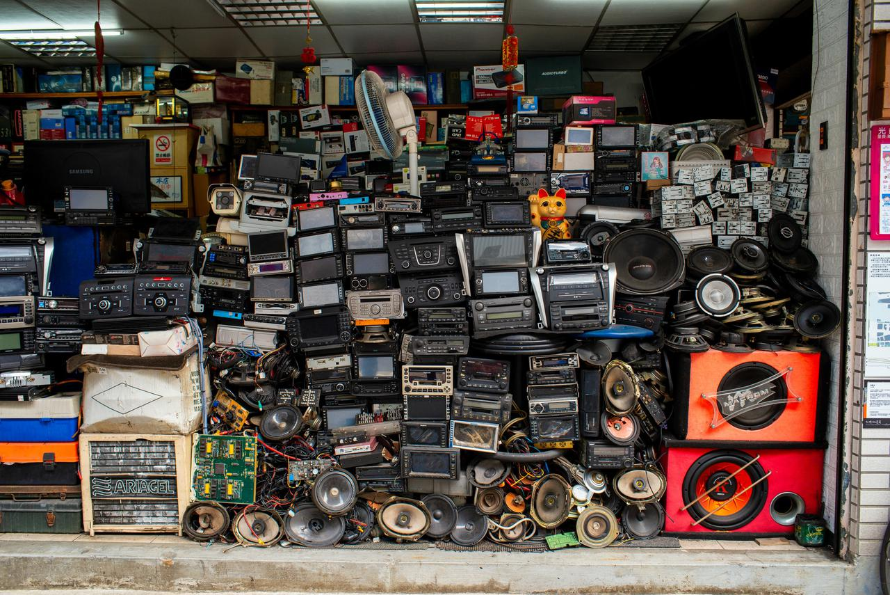 What to do if you have a hoarder tenant
