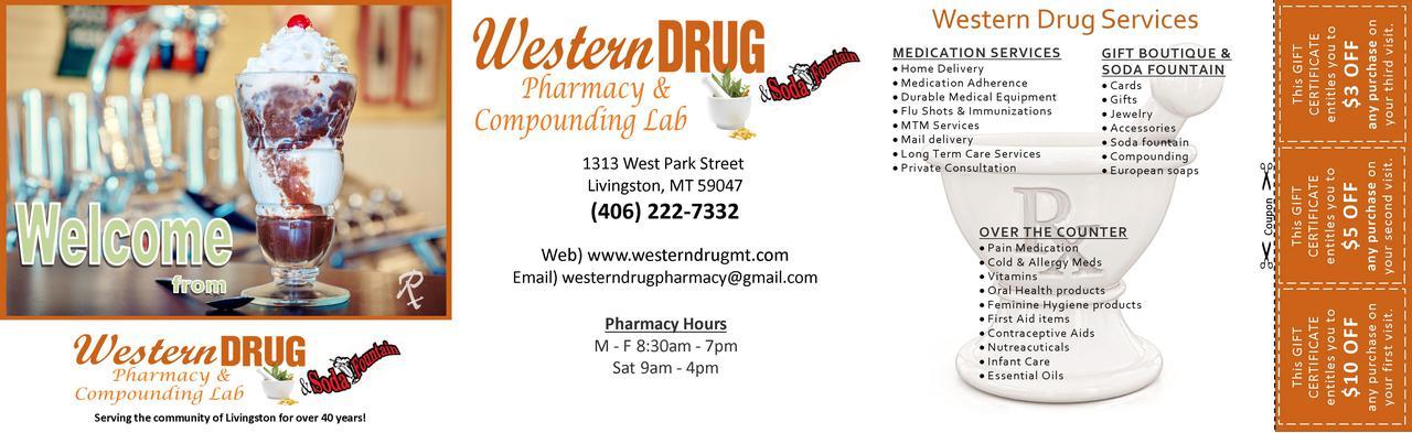 Western Drug folding.jpg