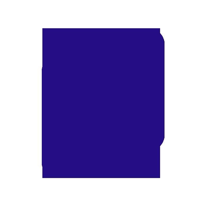 noun_cards_2067210.png