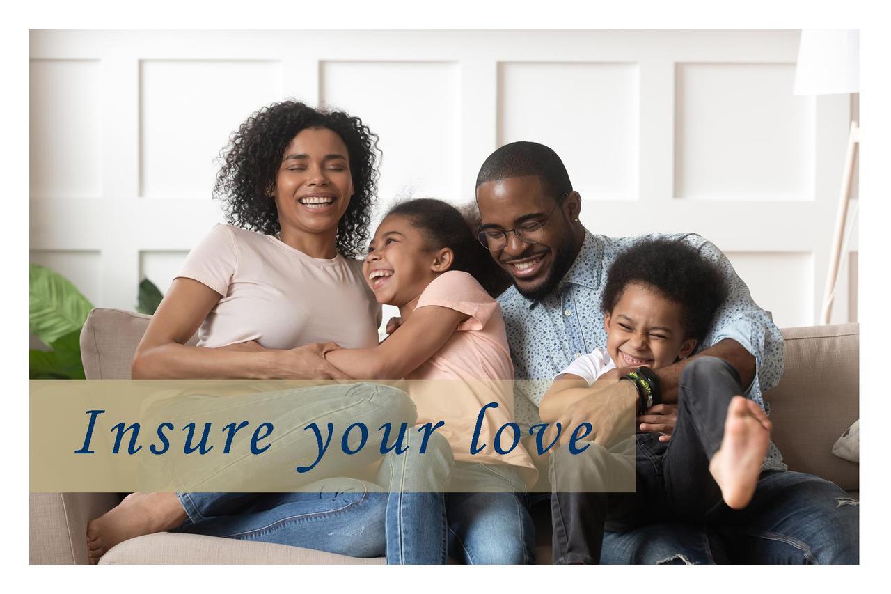 insure your love.jpg
