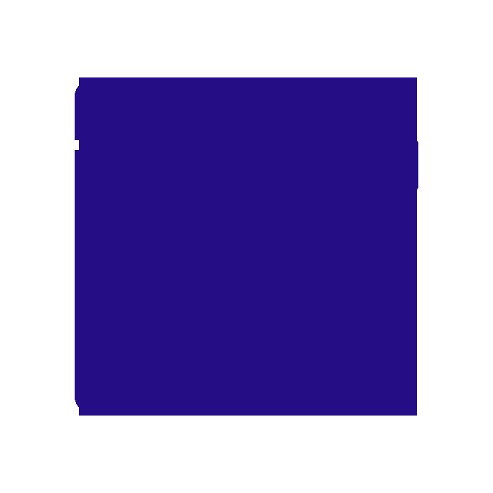 noun_pharmacy_3498502.png