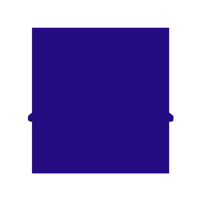 noun_church_1384114.png
