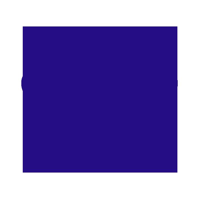 noun_veterinary_3812409.png