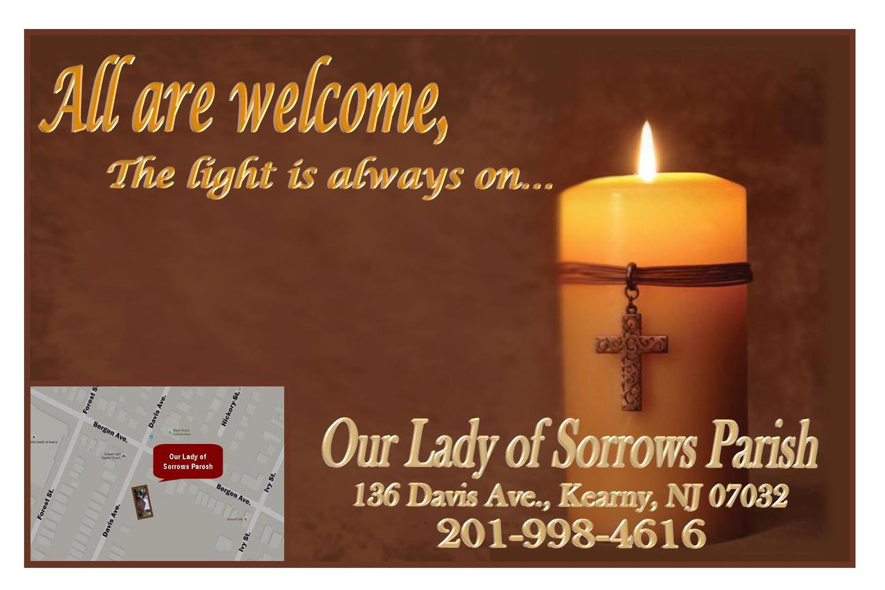 Our Lady Sorrows PC front.jpg