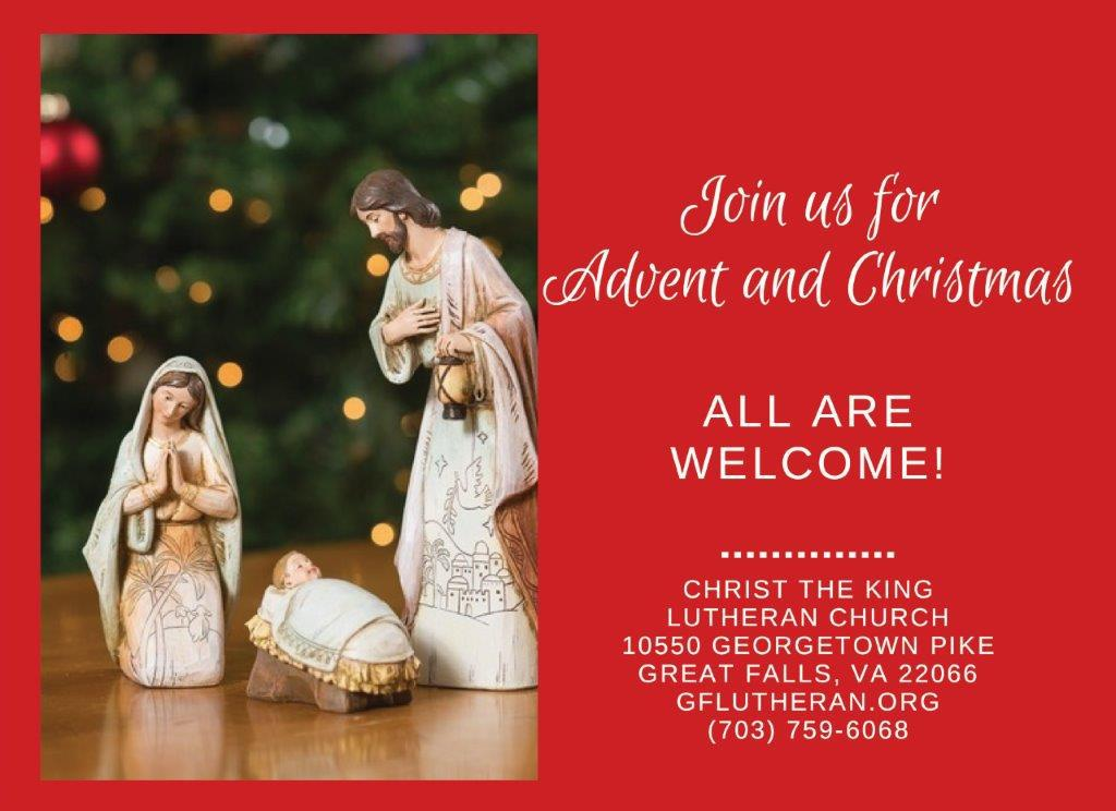 Christmas and Advent 2017 front.jpg