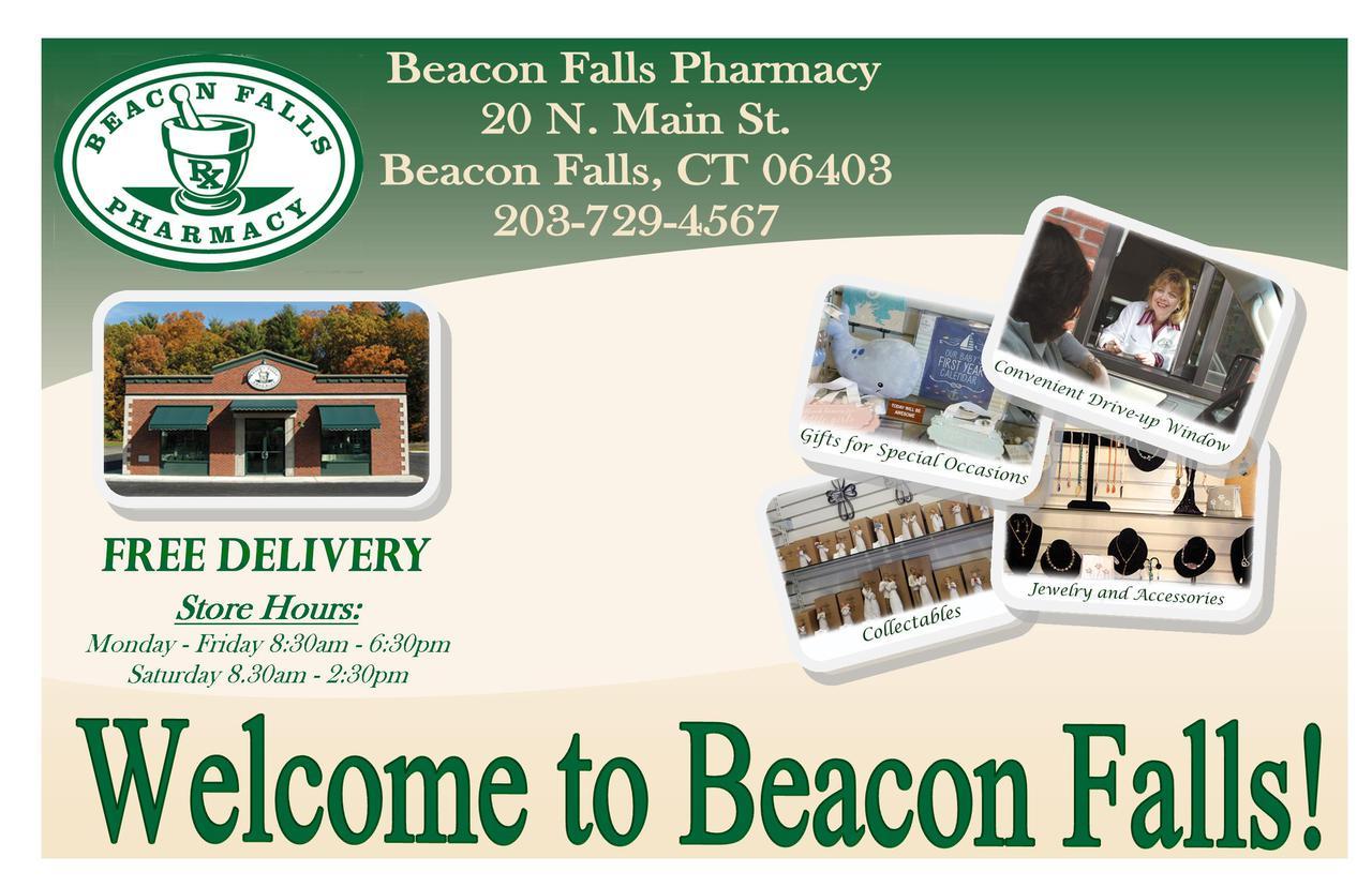Beacon Falls Pharmacy front.jpg