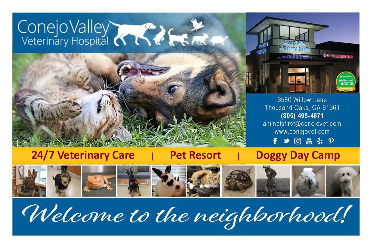Conejo Valley front.jpg