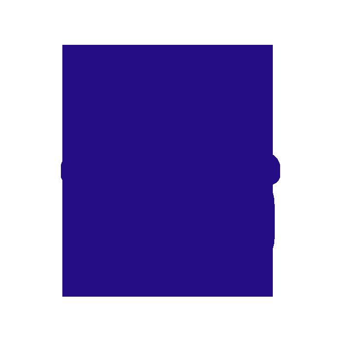 noun_car owner_954218.png