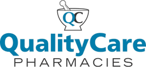 quality+care+logo.png