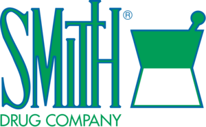 smith_drug_company_logo.svg.png