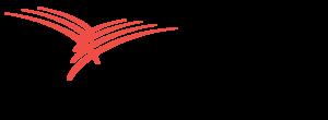 cardinal_health_logo.svg.png