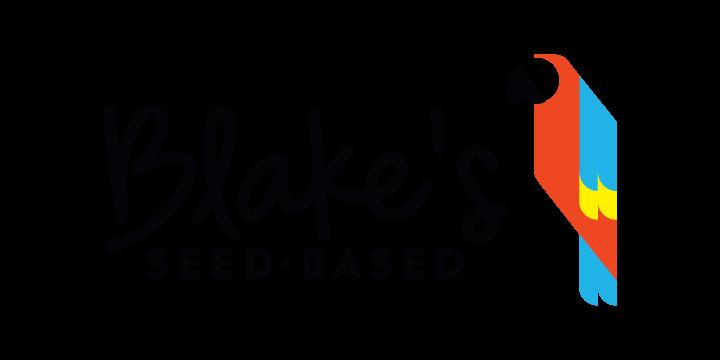 blakes-logo-wordmark+parrot-nowhite (1) png (002).png