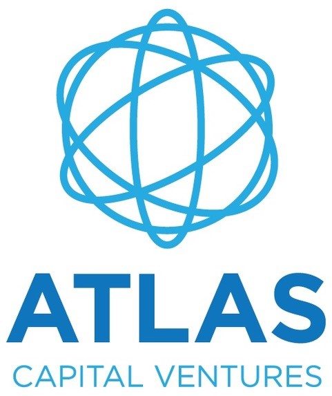 website-review-images/Atlas.jpg