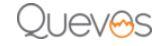 website-review-images/Quevos.JPG