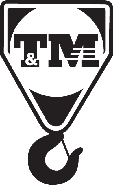 tm logo full transparent.png