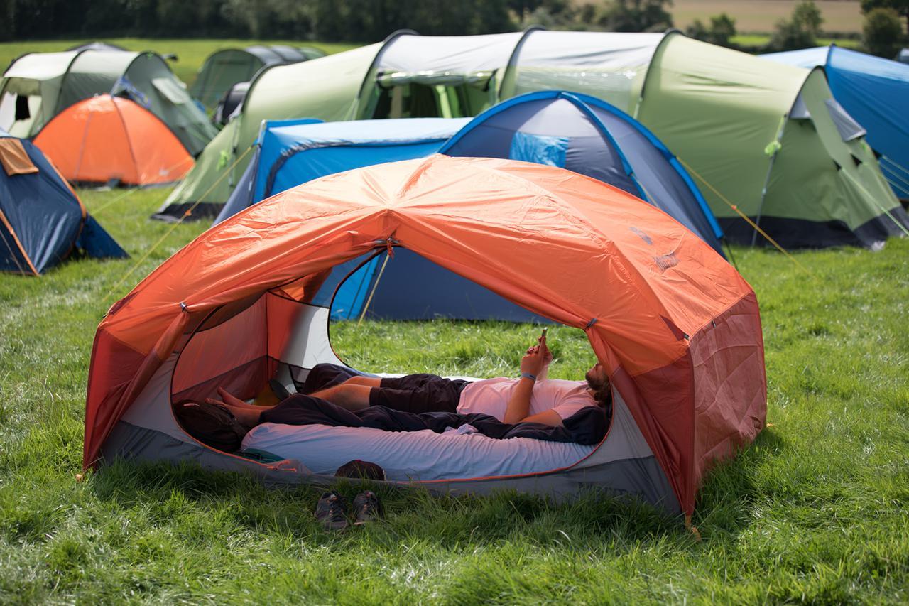 tent190.jpg