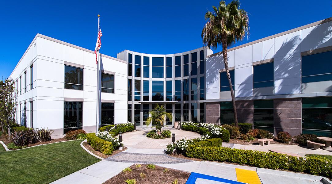 Forum at Carlsbad, Carlsbad, CA