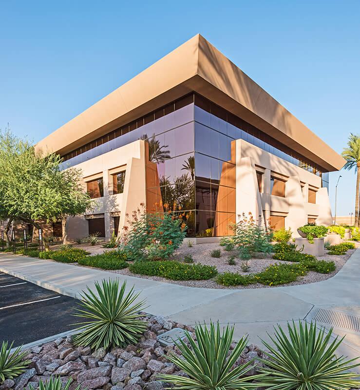 Ninety Mountain View, Phoenix, AZ