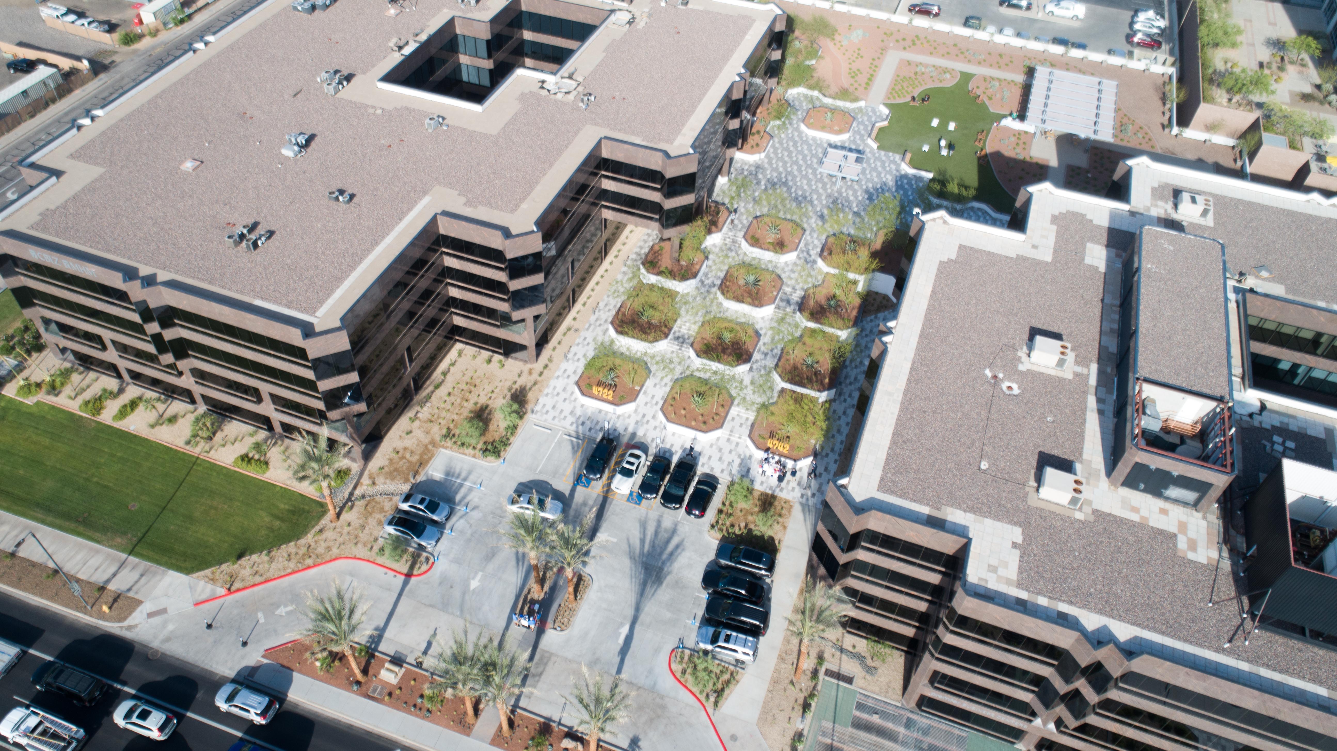 Elevate 24, Phoenix, AZ