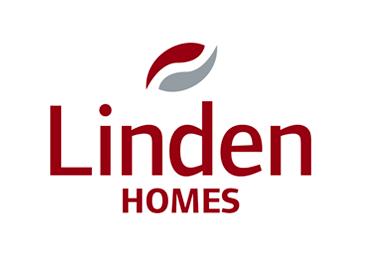 Linden Homes