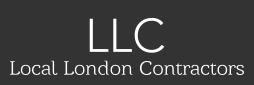 Local London Contractors