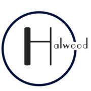 Halwood Services