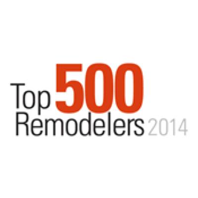 top500-2014.png