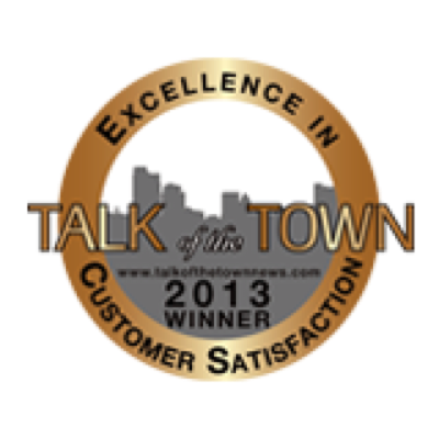 talk of the town 2013.png