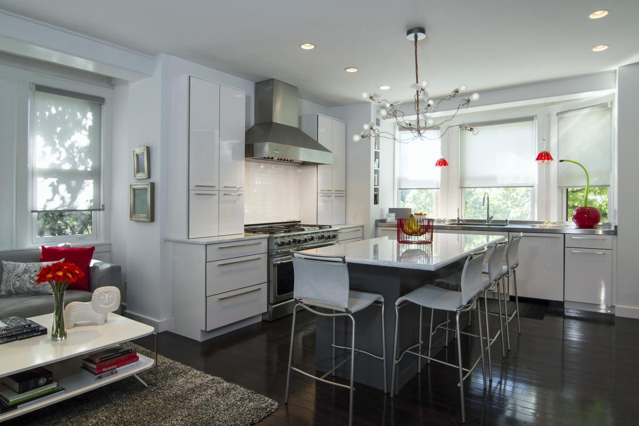 j. schwartz,llc remodeling & fine home building malvern, pa