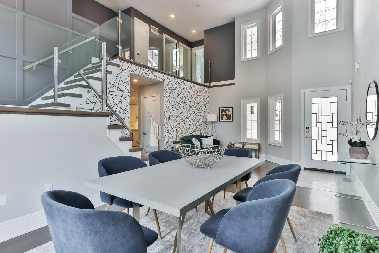 Why high-end homes need a high-end remodeler in Malvern, PA