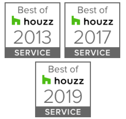 houzz-service.png