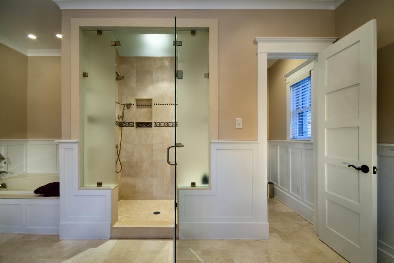 Mster Shower conshocken.jpg