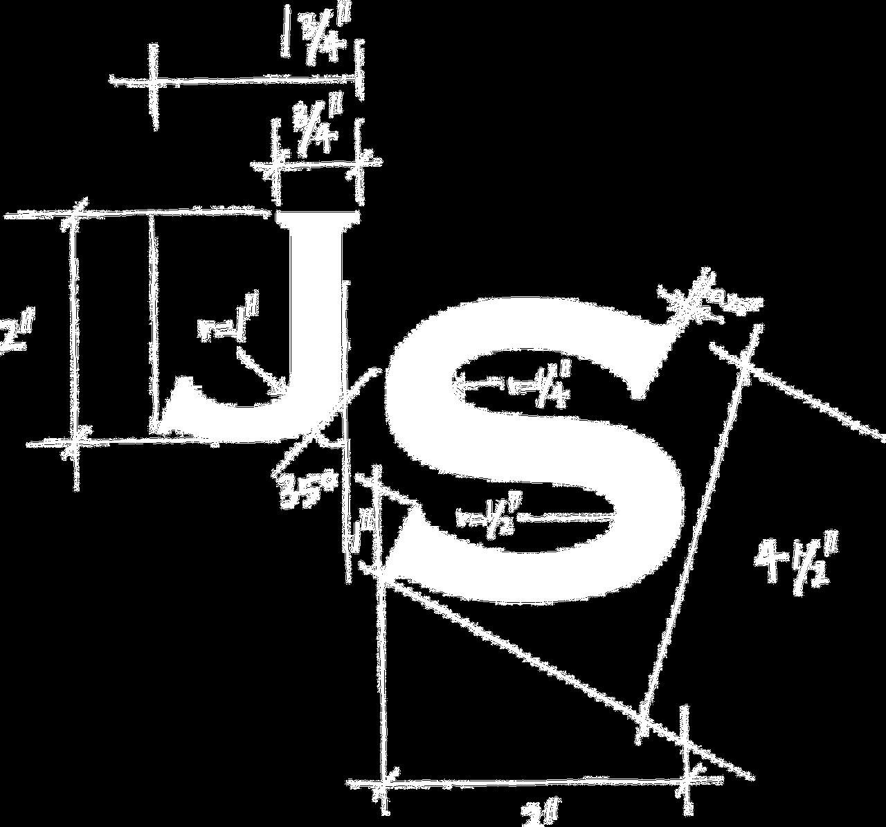 js-logo__white.png