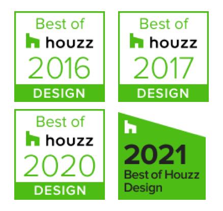 design-houzz.png