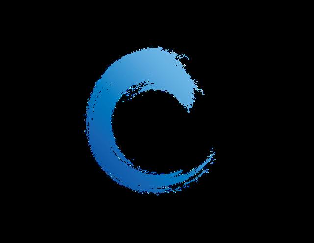caketo_logo_color.png