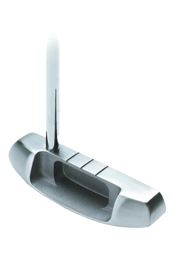 alpha2000_putter_350x533-removebg-preview.png