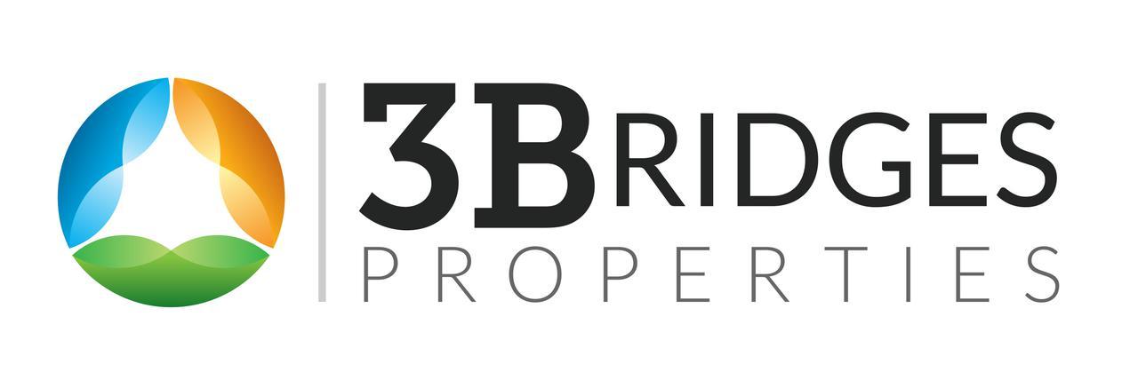 about/Sponsor logo1 3B.jpg