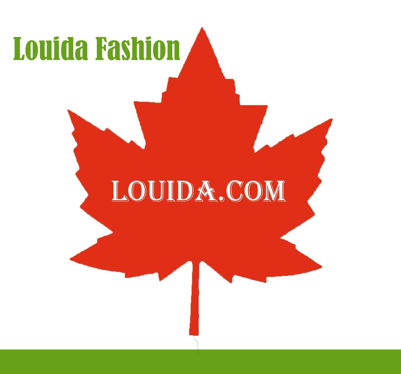 about/Louida LOGO.jpg