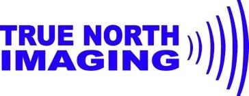 about/True North Imaging,.jpg