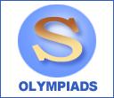 about/奧林匹克學校 logo[1].jpg