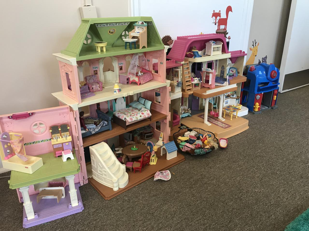 website-review-images/dollhouse.JPG.jpg