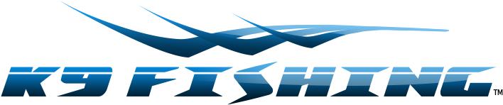 K9 Fishing Fluorocarbon Line Spool K955012cl for sale online