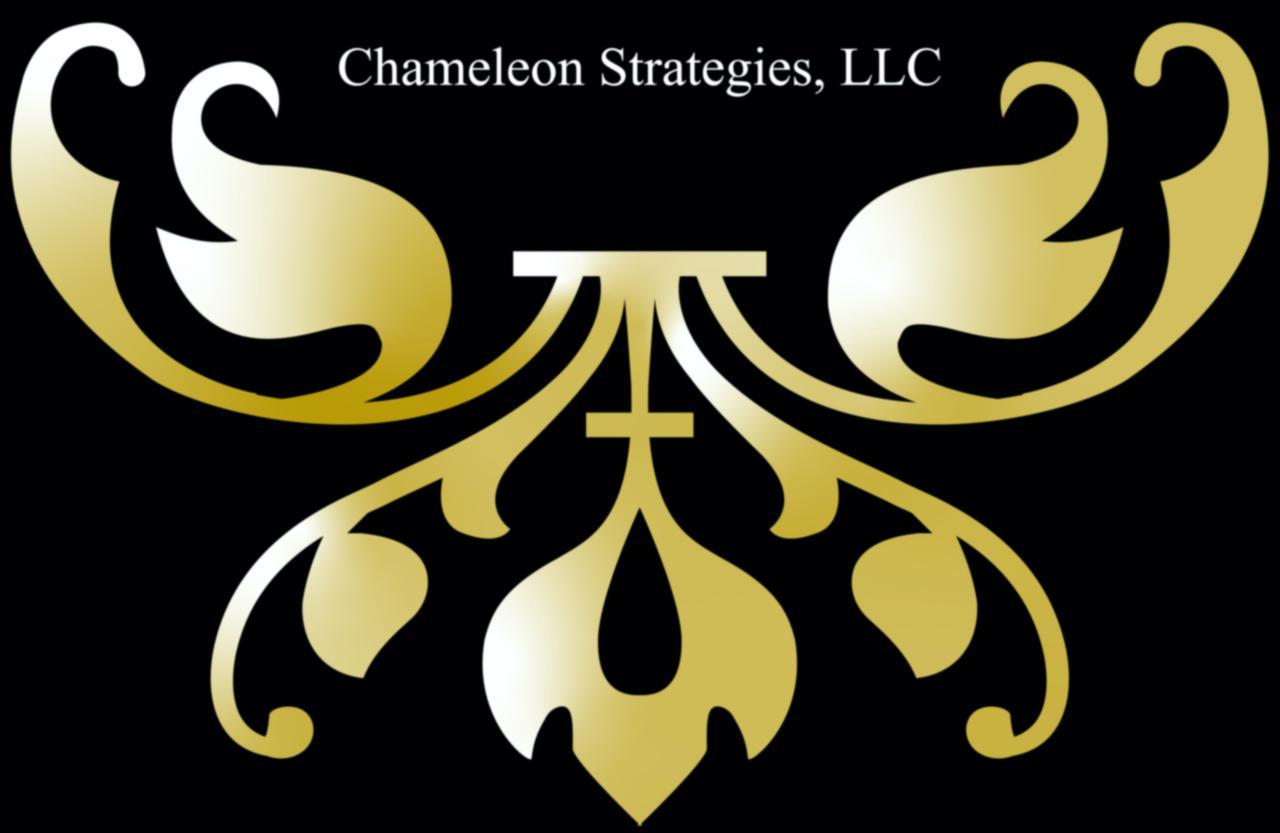 chameleon strategies logo 2021.jpg