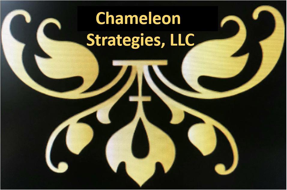 csc llc logo 2.8.jpg
