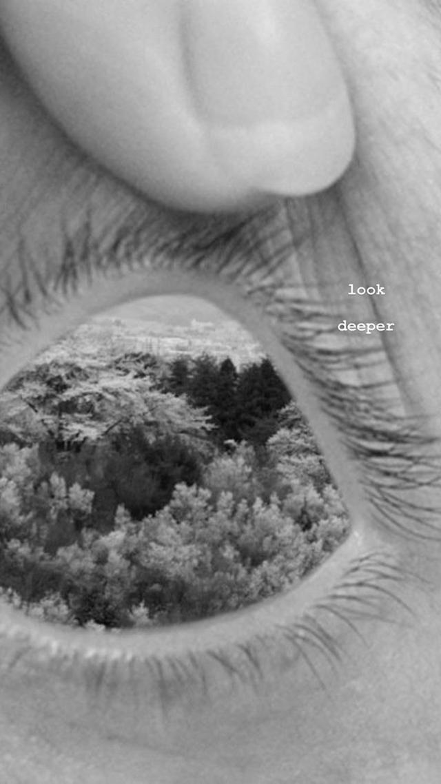 look deeper.png
