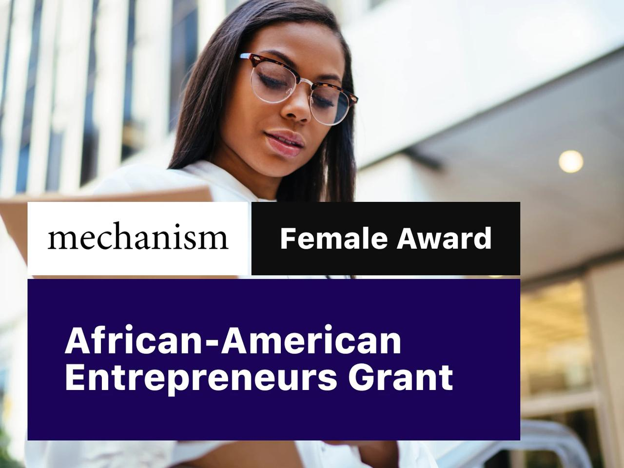 african-american-entrepreneurs-grant-female-award-1592320376355.jpg