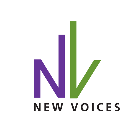 new_voices_logo_fav.png