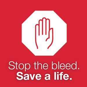 stop-the-bleed.jpg