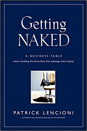 gettingnaked.jpg
